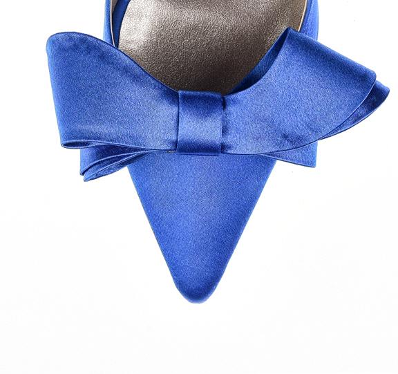 IA121021(blue)