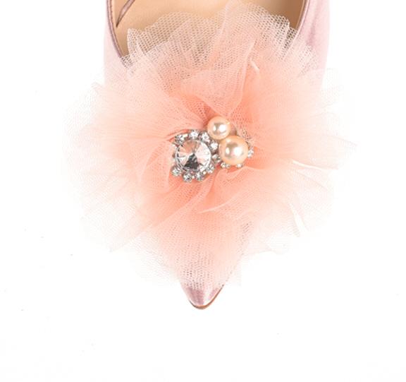 IA170107(pink)