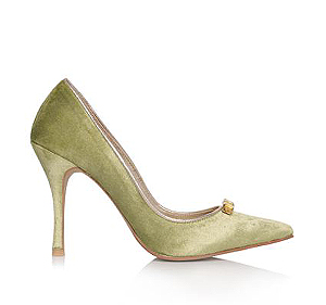 RS151205(olive)