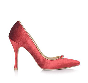 RS151205(red)