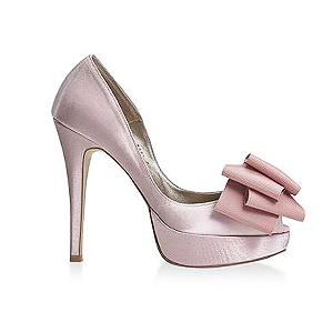 RS160429(pink)