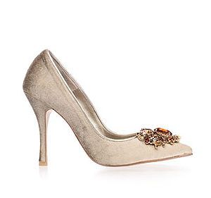 RS161004(beige)