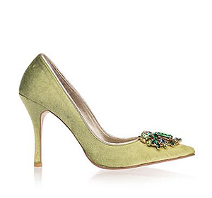 RS161004(green)
