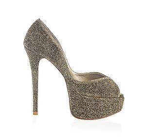RS161225(gold)
