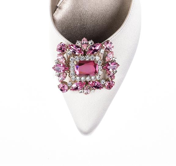 IA160111(pink)