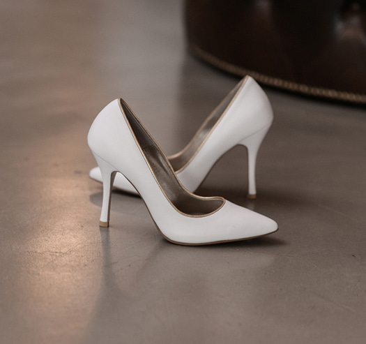 RS171005(ivory)